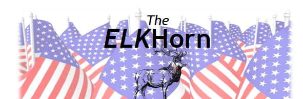 Elk Horn Newsletter