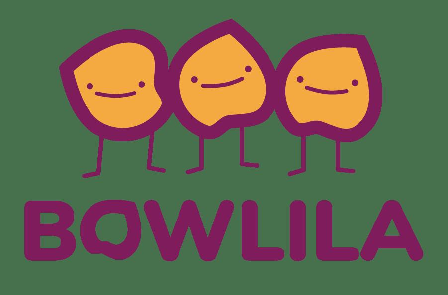 Bowlila logo