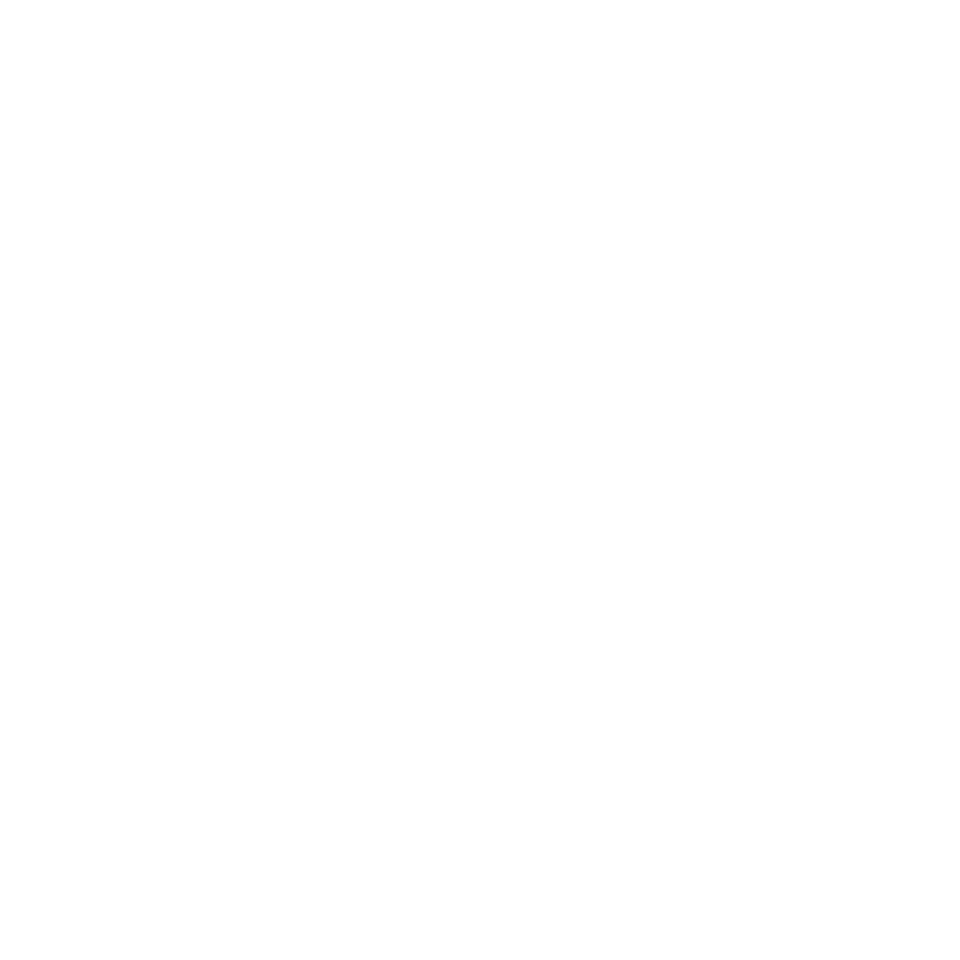 east cobb tavern logo