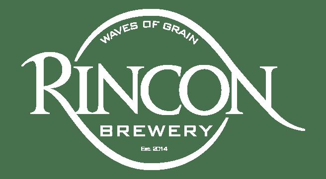 Rinco Brand Logo