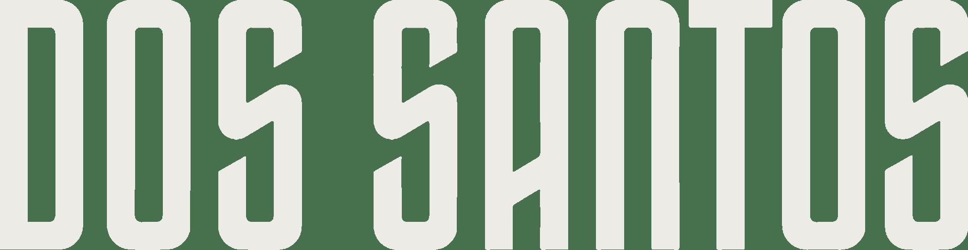 Dos Santos logo