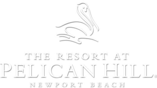 Pelican Hill - 'A Conversation with Javier Sosa'