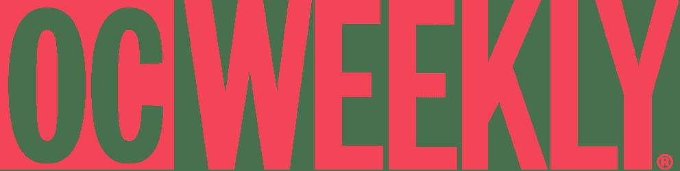 GREG NAGEL'S TOP 5 RESTAURANTS OF 2018!