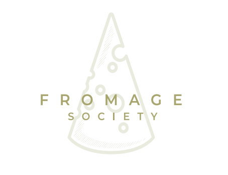 fromage society logo