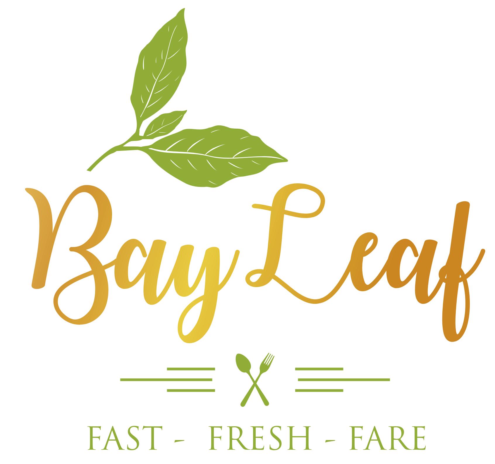 bayleaf logo