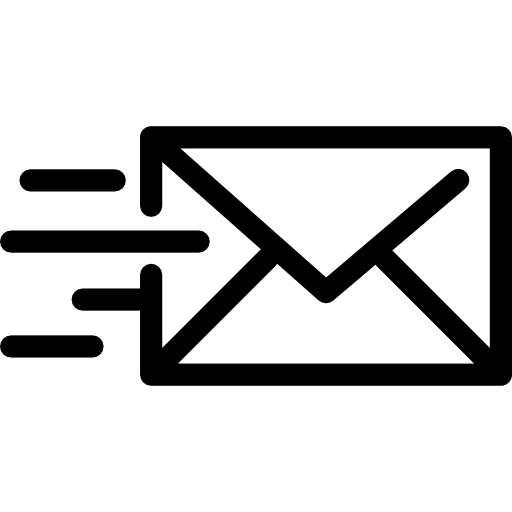 envelope icon