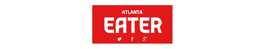 Atlanta Chefs Make Their Picks for the Best Barbecue in Town