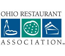 ORA Logo
