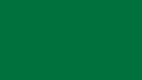 hugos logo