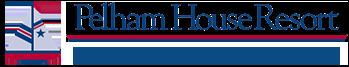 Pelham House Resort - One of Cape Cod's Finest Ocean Front Properties