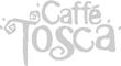 cafe tosca logo