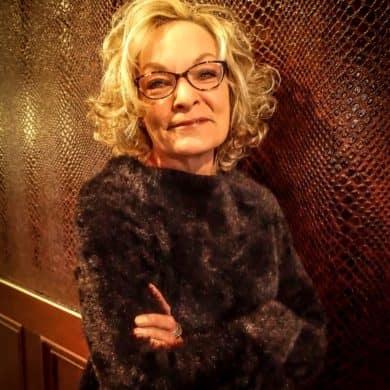 Amy LaFond bio picture