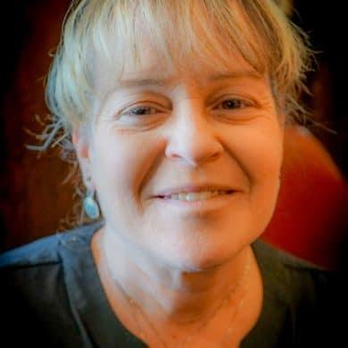 Denise Eckl Heinen bio photo