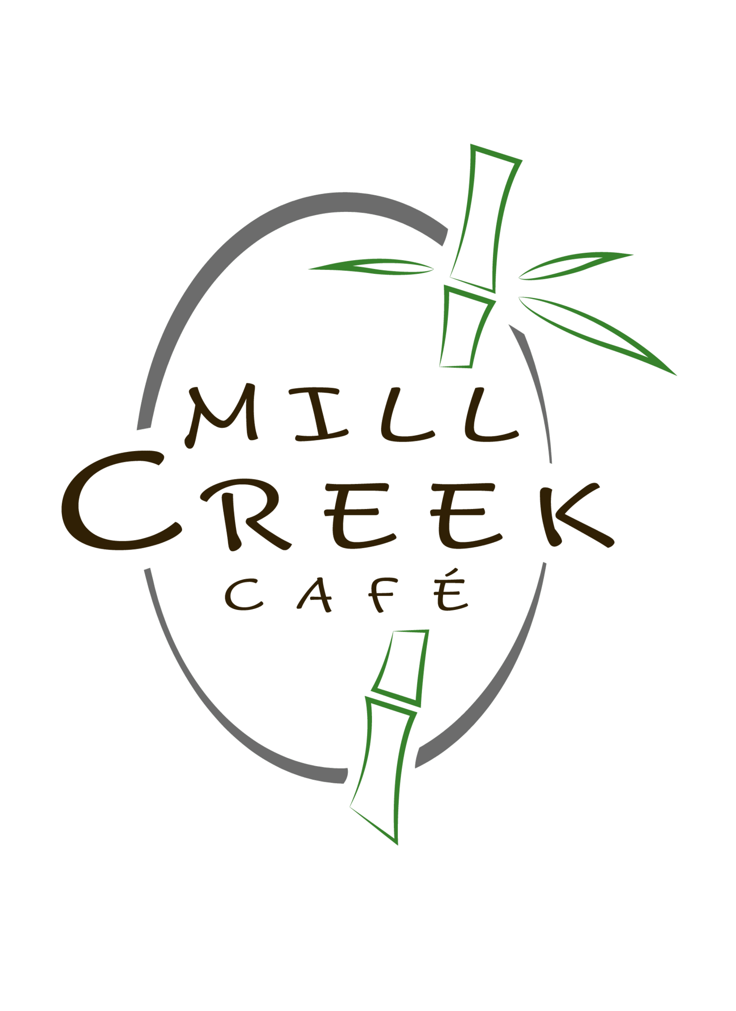 mill creek cafe lol