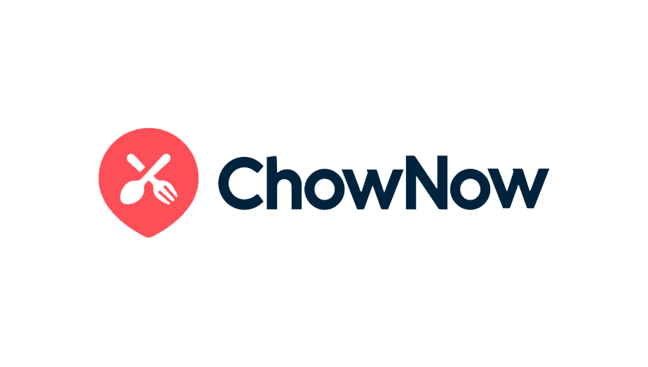 chow now icon