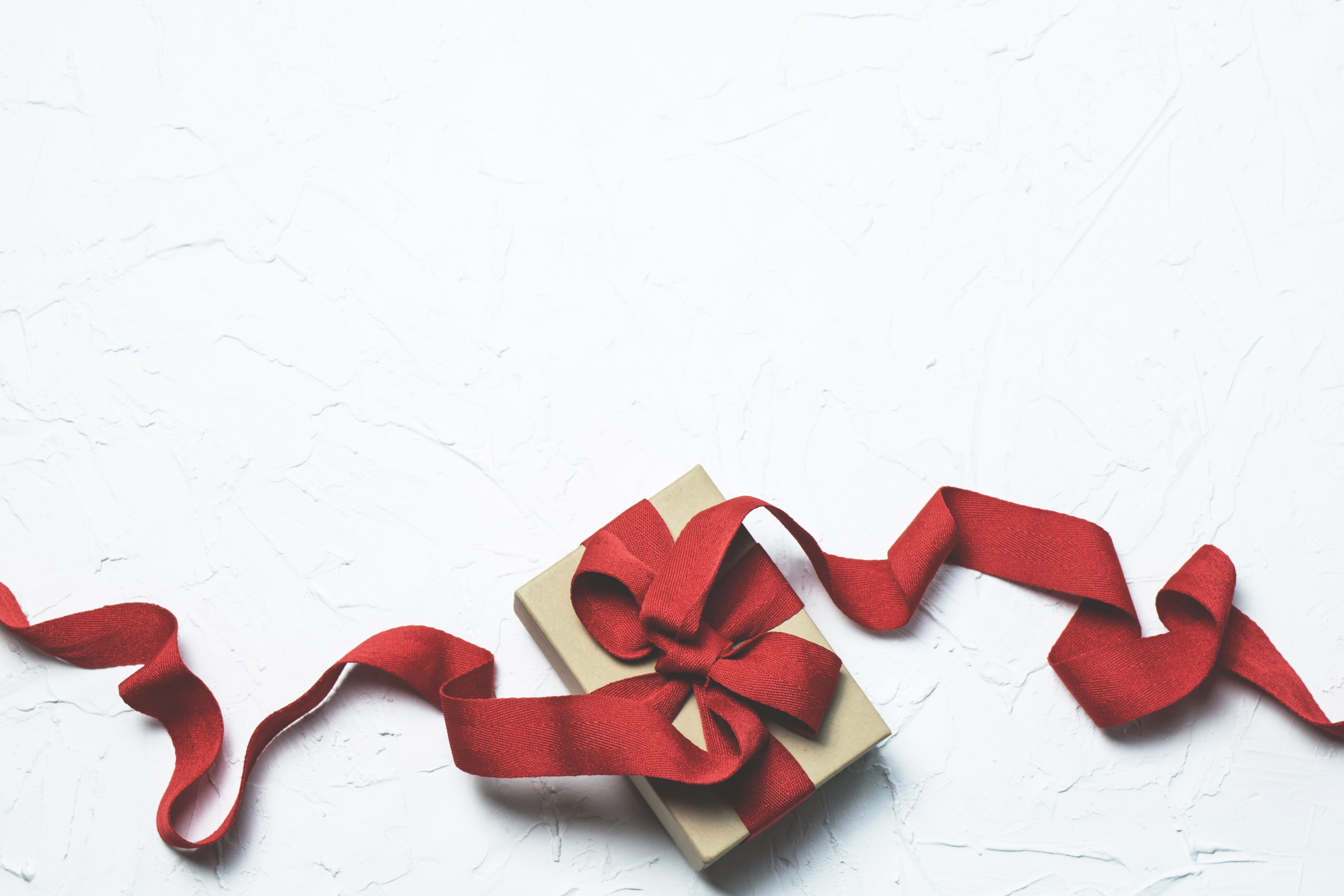 Purchase a Hynes Restaurant Group Gift Card!
