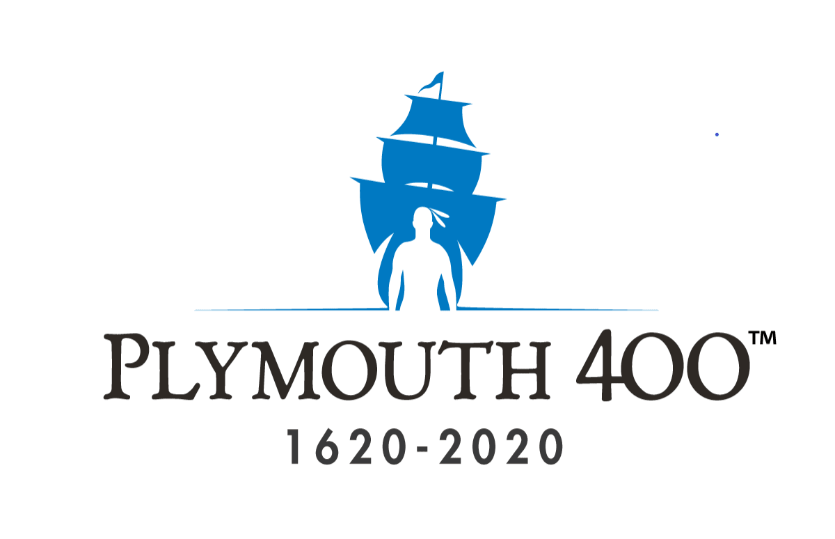 plymouth 400 poster
