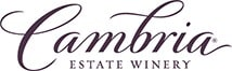 cambria estate winery