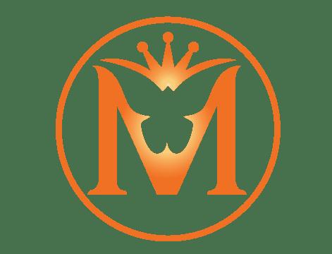 Monarch 9 logo