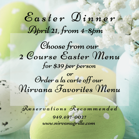 EASTER_DINNER_APRIL_21_FROM_4-8PM