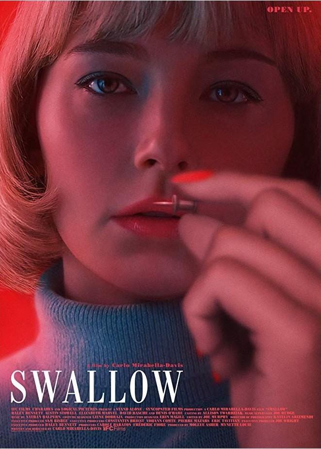 Blue Swan Entertainment :