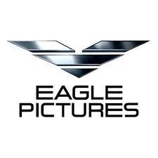 Eagle Pictures | Le novità Home Video di APRILE 2021