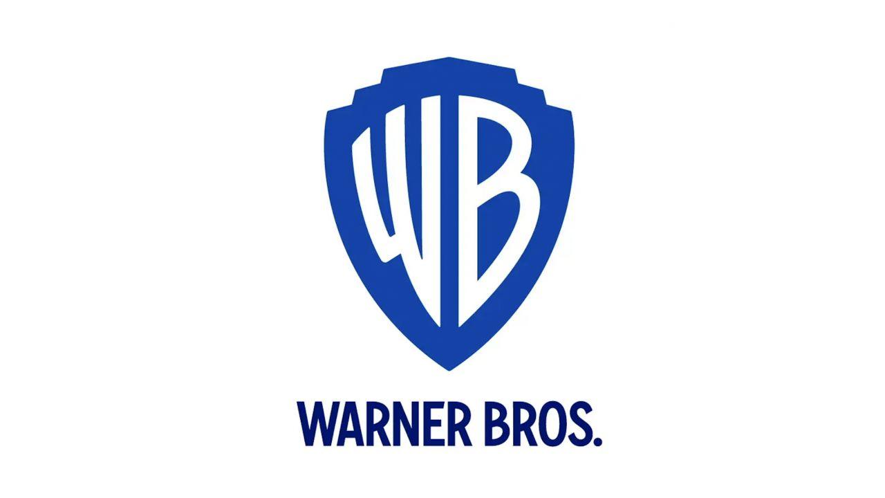 Il Natale di Warner Bros. arriva a casa con