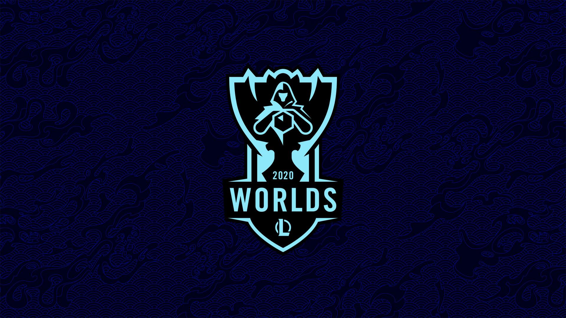 League of Legends: il Campionato Mondiale 2020 si terrà a Shanghai dal 25 settembre