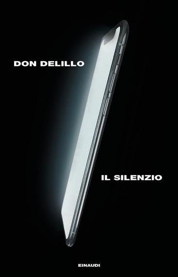 Il silenzio – Don DeLillo. Recensione