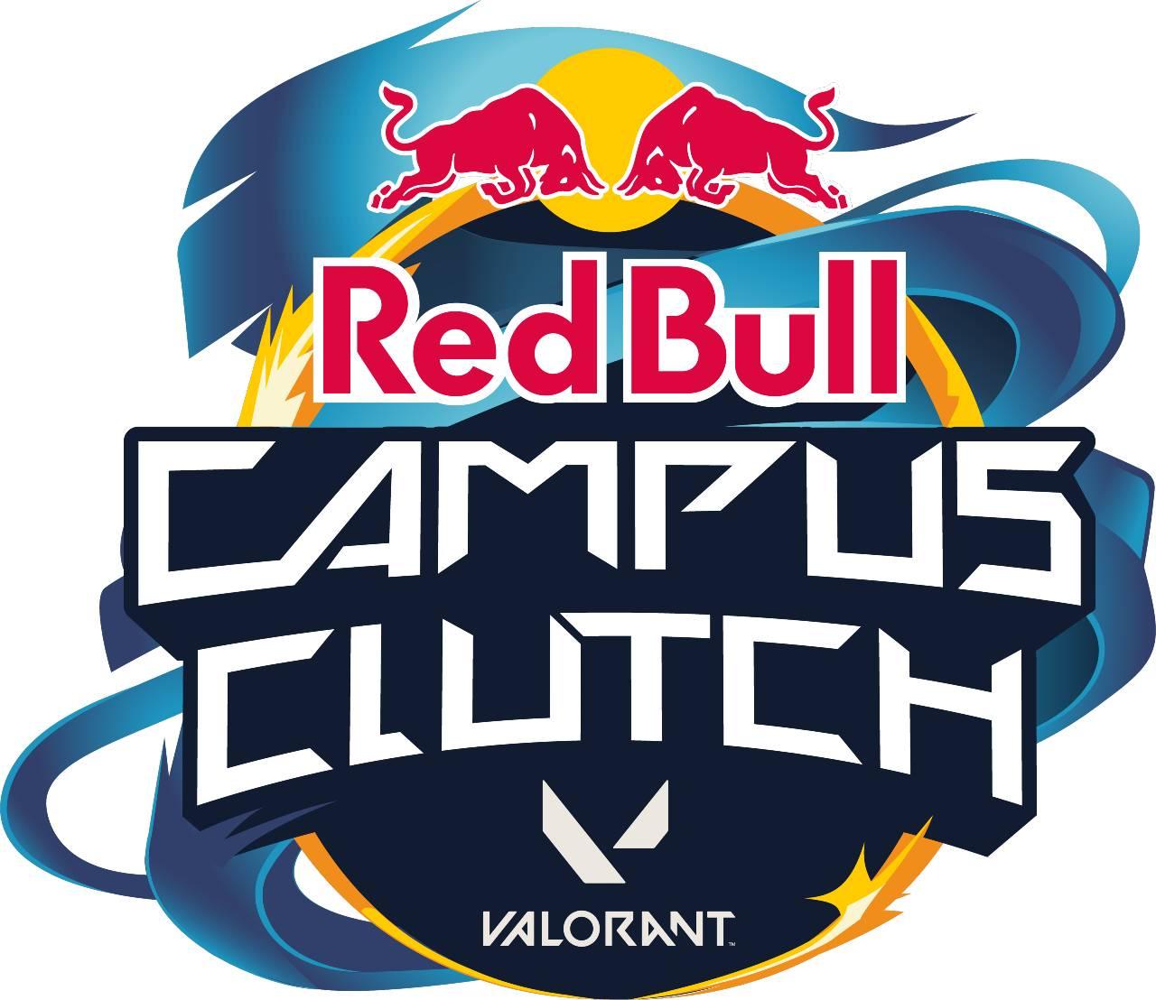 Gli FDP University si aggiudicano il quarto turno dei Qualifier del Red Bull Campus Clutch