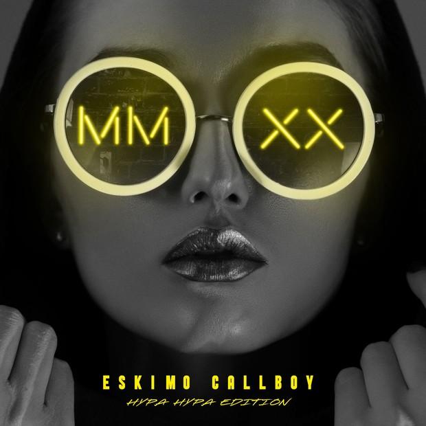 ESKIMO CALLBOY - lanciano la versione hip-hop di
