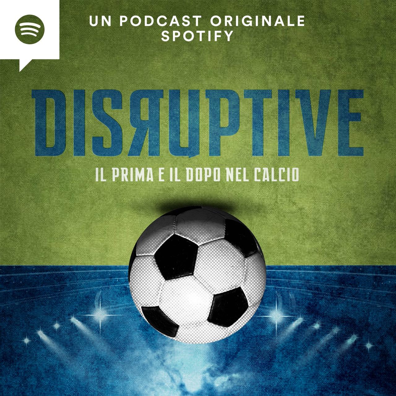 EURO 2020: Spotify lancia la playlist dedicata e un nuovo podcast