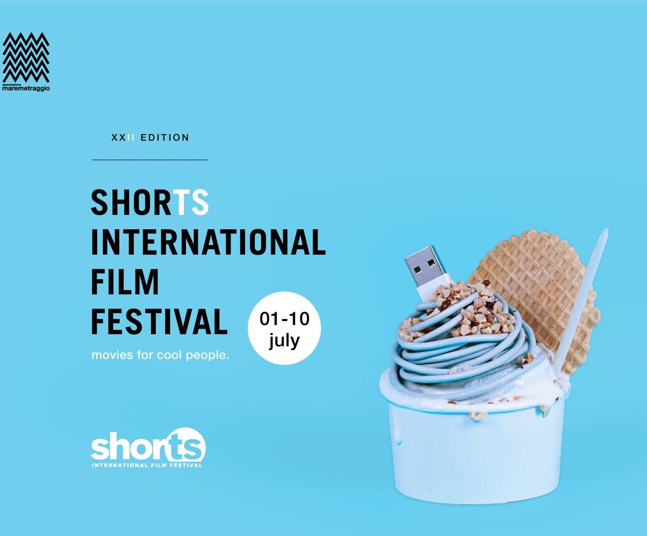 La Realtà Virtuale torna a Trieste con ShorTS International Film Festival 2021