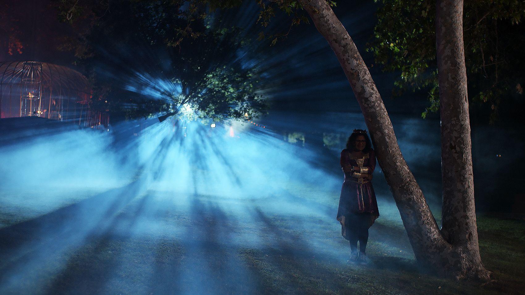 DISNEY+ STAR   American Horror Stories in Italia dall'8 settembre
