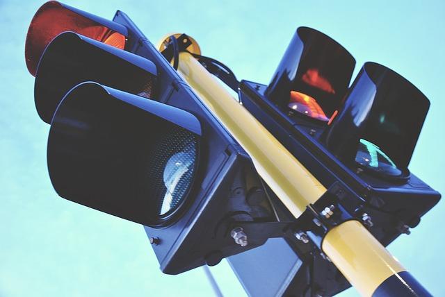 Telecamere smart per prevenire gli incidenti