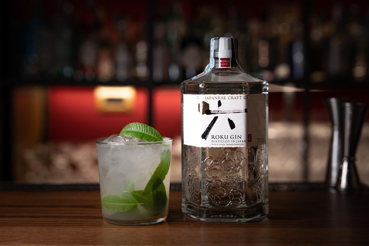 DRINK E YOGA - Il terzo chakra nel drink MANIPURA di Giuseppe Marzovilla