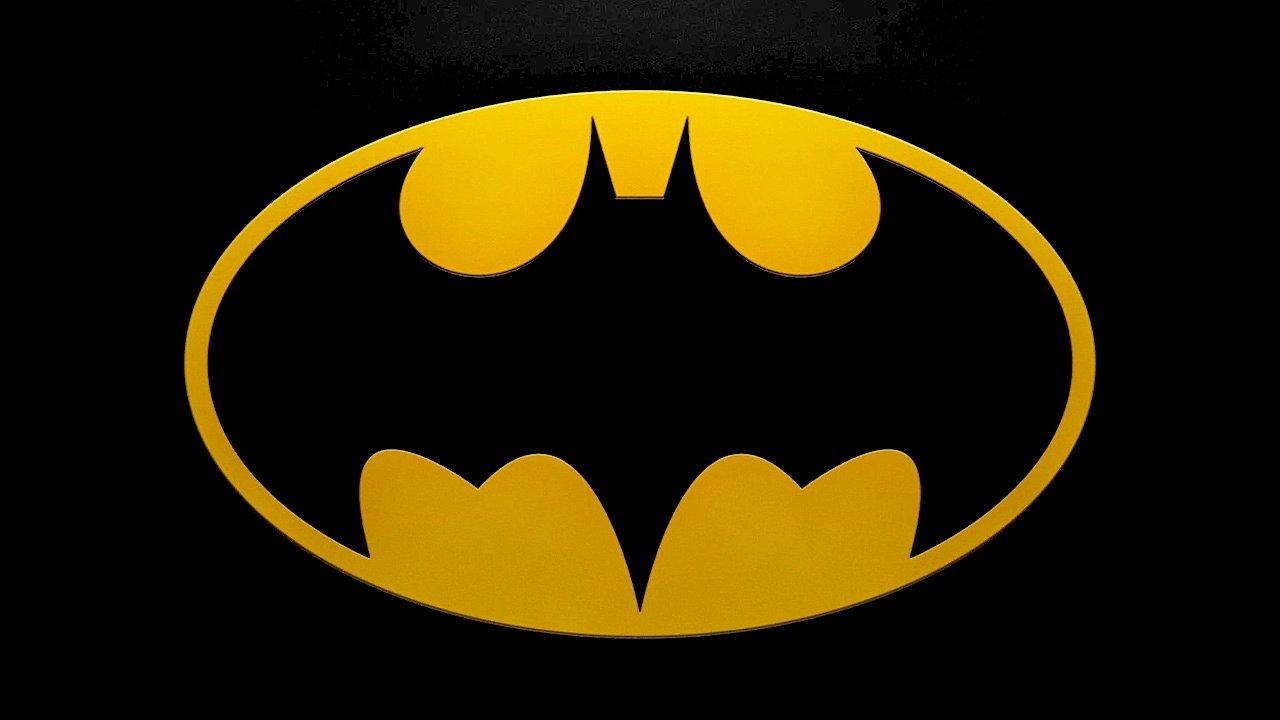 BATMAN: IL MONDO DA IL VIA ALLA CELEBRAZIONE GLOBALE IN OCCASIONE DEL BATMAN DAY