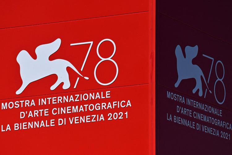 78ª Mostra di Venezia - I Vincitori