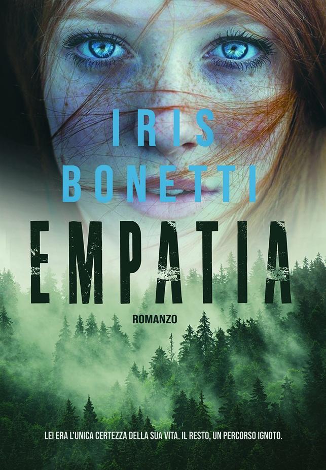 Iris Bonetti -