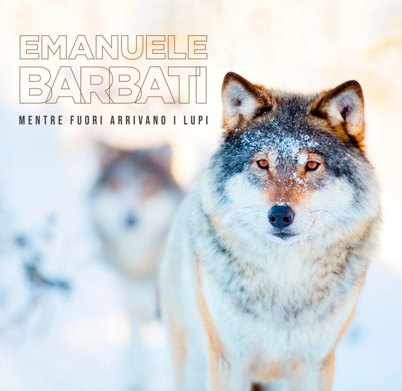 """Online il video di """"IL RICORDO DELL'ESTATE"""", il nuovo singolo del cantautore EMANUELE BARBATI"""