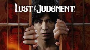 Lost Judgment è ora disponibile su PlayStation 4 e 5, Xbox Series X|S e Xbox One