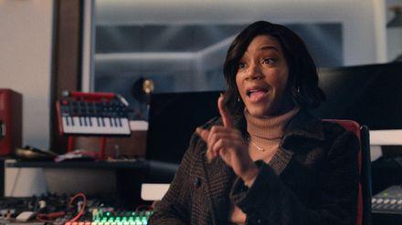"Apple TV+ ha svelato il primo teaser dell'attesissima serie mystery-comedy ""The Afterparty"""
