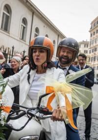 Per Tutta La Vita di Paolo Costella - Ecco il TRAILER Ufficiale. Dall'11 Novembre al cinema