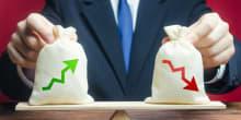 A Jornada de uma Broker | ETFs: Vantagens e Desvantagens