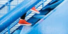 A Jornada de uma Broker | Os primeiros passos como investidor