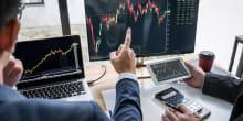 Como investir em ações com Análise Técnica