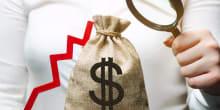 Cabeça de Milionário | Planejamento financeiro nas crises