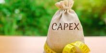 CAPEX: o que é e qual a importância desse dado na hora de analisar a empresa?