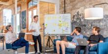 O Investidor Empreendedor | Como investir de forma empreendedora