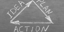 O Investidor Tranquilo |  3 formas simples de amenizar a queda da carteira